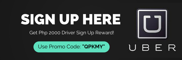 Get Php 2000 Sign Up Reward when you use our Promo Code: QPKMY.