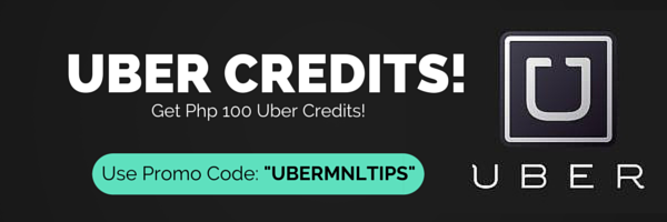 Basics: How to Enroll Additional Cards for Uber Payments