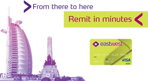 visa_remit
