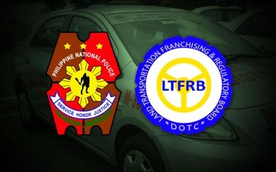 How to Get PNP Clearance for Uber and LTFRB Compliance