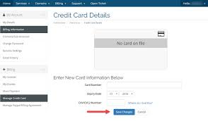 What Are The Most Common Credit Card Decline Codes