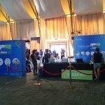 GrabCar Manila Event2
