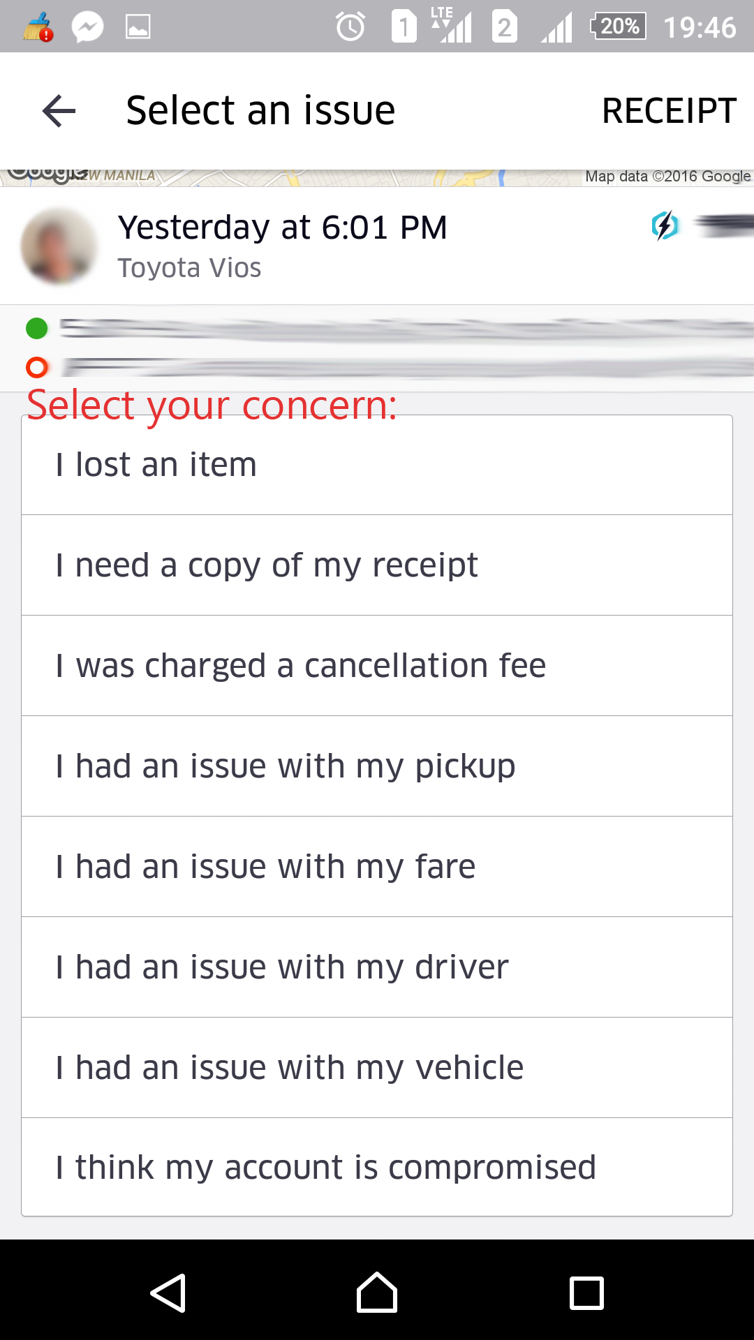 Forum on this topic: How to Cancel an Uber Ride in , how-to-cancel-an-uber-ride-in/