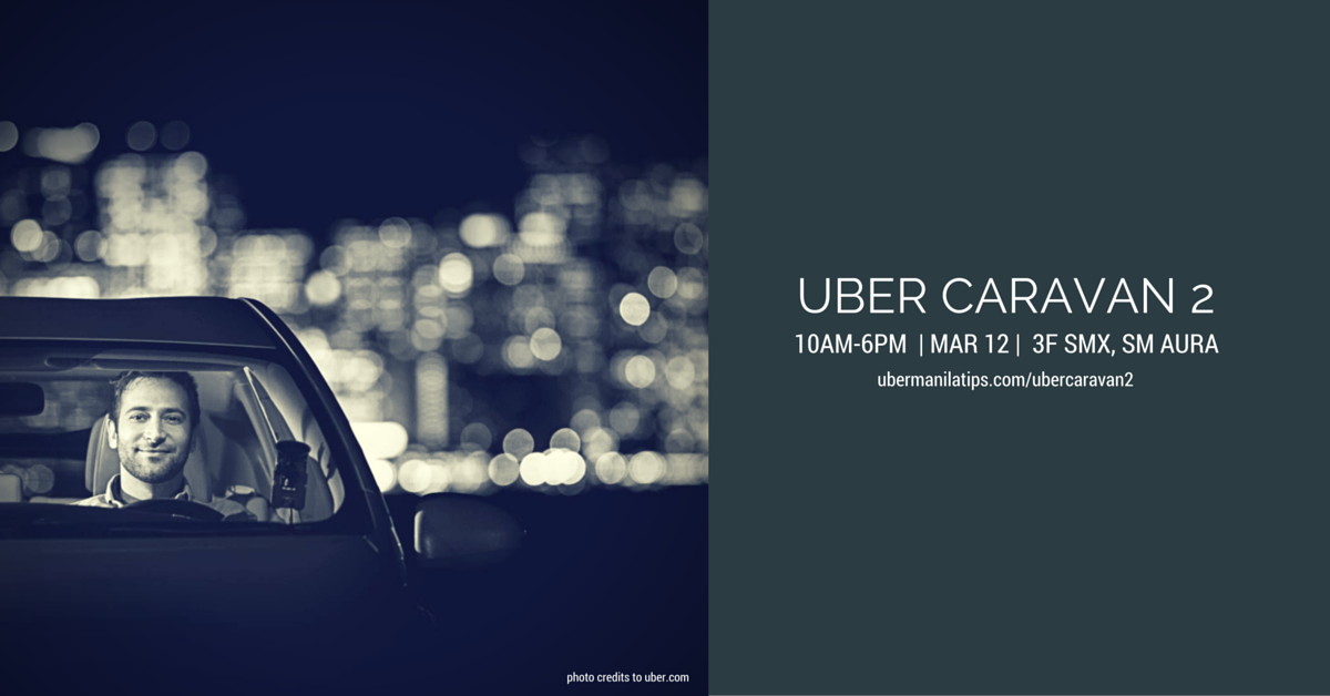 uber caravan 2 2016 post title