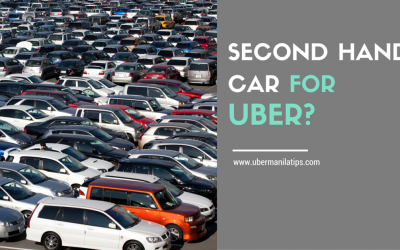 When Do Uber Drivers Get Paid >> All About Uber Partner/Driver | Uber MNL Tips