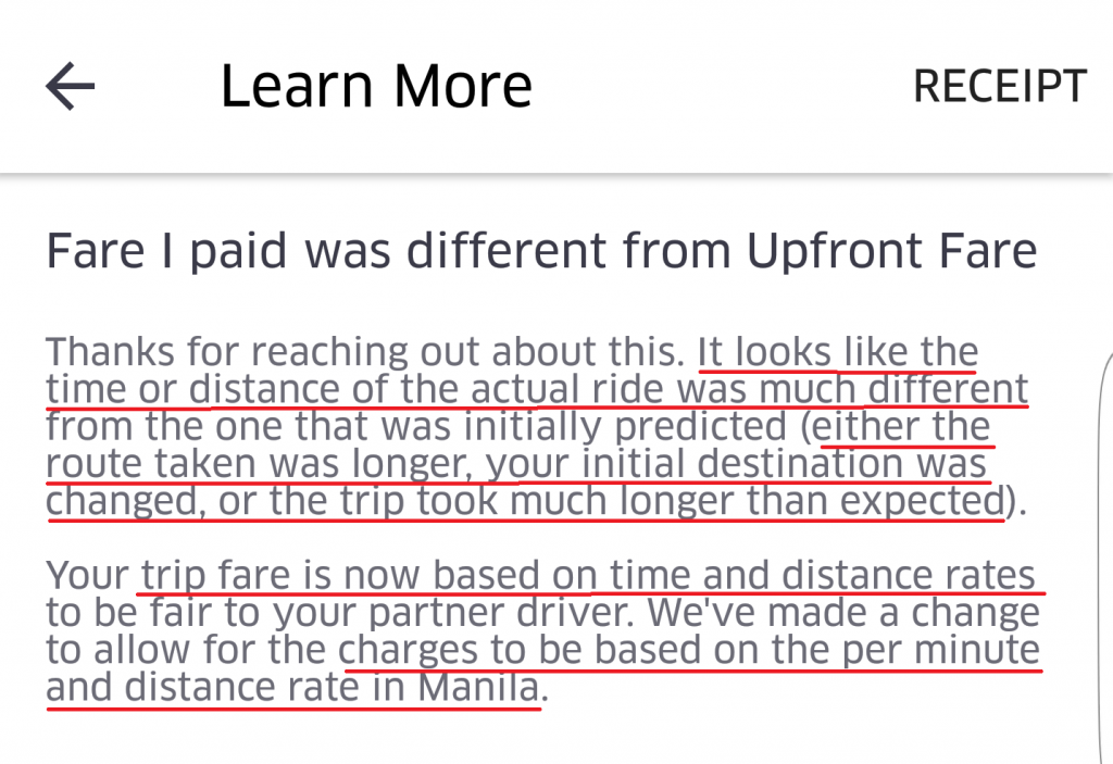 fare-i-paid-is-different-from-upfront-fare-quoted